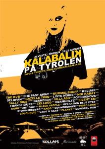 poster kalabalik 2014